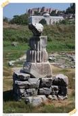 JOURNEY遊亞洲08/2014_土耳其11日遊_Day 8:139_Ephesus Ancient City_129.JPG