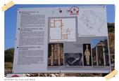JOURNEY遊亞洲08/2014_土耳其11日遊_Day 8:40_Ephesus Ancient City_30.JPG