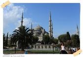 JOURNEY遊亞洲08/2014_土耳其11日遊_Day 10:03_Blue Mosque_03.JPG