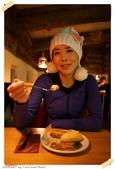 JOURNEY遊歐洲02/2016_芬蘭10日遊_Day 5:10_Hotel And Igloo Kakslauttanen Breakfast_10.JPG