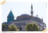 JOURNEY遊亞洲08/2014_土耳其11日遊_Day 5:104_Mevlana Museum_05.JPG