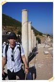JOURNEY遊亞洲08/2014_土耳其11日遊_Day 8:44_Ephesus Ancient City_34.JPG