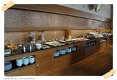 JOURNEY遊亞洲08/2014_土耳其11日遊_Day 6:01_Breakfast in Anemon Hotel_01.JPG