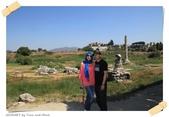 JOURNEY遊亞洲08/2014_土耳其11日遊_Day 8:145_Ephesus Ancient City_135.JPG