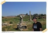 JOURNEY遊亞洲08/2014_土耳其11日遊_Day 8:144_Ephesus Ancient City_134.JPG