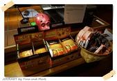 JOURNEY遊歐洲02/2016_芬蘭10日遊_Day 5:07_Hotel And Igloo Kakslauttanen Breakfast_07.JPG