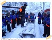 JOURNEY遊歐洲02/2016_芬蘭10日遊_Day 5:18_哈士奇雪橇_05.JPG