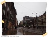 JOURNEY遊歐洲02/2016_芬蘭10日遊_Day 8:41_Design Museo_01.JPG