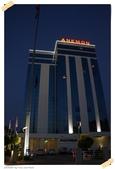 JOURNEY遊亞洲08/2014_土耳其11日遊_Day 5:175_Anemon Hotel_02.JPG