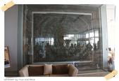 JOURNEY遊亞洲08/2014_土耳其11日遊_Day 5:180_Anemon Hotel_07.JPG