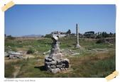 JOURNEY遊亞洲08/2014_土耳其11日遊_Day 8:138_Ephesus Ancient City_128.JPG
