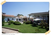 JOURNEY遊亞洲08/2014_土耳其11日遊_Day 8:169_Aziziye Restaurant_24.JPG
