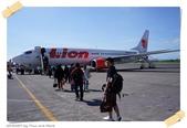 JOURNEY遊東南亞04/2013_峇里島、日惹五日遊_Day 4:21_Leaving Bali_11.JPG