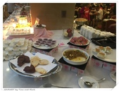 JOURNEY遊台灣05/2015_阿里山賓館、玉山:105_阿里山賓館晚餐_13.jpg