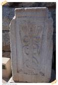 JOURNEY遊亞洲08/2014_土耳其11日遊_Day 8:52_Ephesus Ancient City_42.JPG