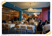 JOURNEY遊歐洲02/2016_芬蘭10日遊_Day 2:04_Ravintola Restaurant_04.JPG