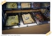 JOURNEY遊歐洲02/2016_芬蘭10日遊_Day 2:07_Ravintola Restaurant_07.JPG