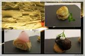 JOURNEY品美食08/2013:1146836503.jpg