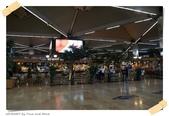JOURNEY遊亞洲08/2014_土耳其11日遊_Day 2:11_Arriving_11.JPG