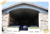 JOURNEY遊亞洲08/2014_土耳其11日遊_Day 8:168_Aziziye Restaurant_23.JPG