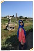 JOURNEY遊亞洲08/2014_土耳其11日遊_Day 8:143_Ephesus Ancient City_133.JPG