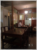 JOURNEY品美食08/2013:1146836439.jpg