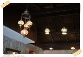 JOURNEY遊亞洲08/2014_土耳其11日遊_Day 8:173_Aziziye Restaurant_28.JPG