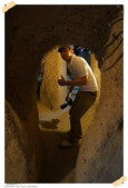 JOURNEY遊亞洲08/2014_土耳其11日遊_Day 5:09_Kaymakli Underground City_06.JPG