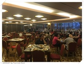 JOURNEY遊台灣05/2015_阿里山賓館、玉山:95_阿里山賓館晚餐_03.jpg