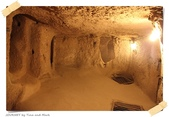 JOURNEY遊亞洲08/2014_土耳其11日遊_Day 5:28_Kaymakli Underground City_25.JPG