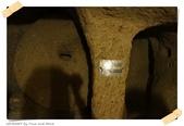 JOURNEY遊亞洲08/2014_土耳其11日遊_Day 5:29_Kaymakli Underground City_26.JPG