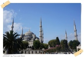 JOURNEY遊亞洲08/2014_土耳其11日遊_Day 10:05_Blue Mosque_05.JPG