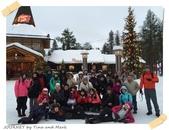 JOURNEY遊歐洲02/2016_芬蘭10日遊_Day 6:55_Santa Park_06.jpg