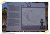 JOURNEY遊亞洲08/2014_土耳其11日遊_Day 8:43_Ephesus Ancient City_33.JPG