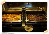 JOURNEY遊亞洲08/2014_土耳其11日遊_Day 8:154_Aziziye Restaurant_09.JPG