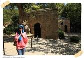 JOURNEY遊亞洲08/2014_土耳其11日遊_Day 8:185_Virgin Mary's House_11.JPG