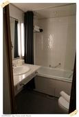 JOURNEY遊歐洲02/2016_芬蘭10日遊_Day 1:94_Radisson Blu Plaza Hotel_16.JPG