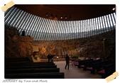 JOURNEY遊歐洲02/2016_芬蘭10日遊_Day 9:19_Temppeliaukio Church_05.JPG