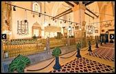 JOURNEY遊亞洲08/2014_土耳其11日遊_Day 5:118_Mevlana Museum_17.jpg