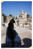 JOURNEY遊亞洲08/2014_土耳其11日遊_Day 8:46_Ephesus Ancient City_36.JPG