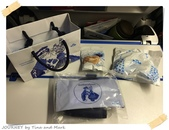 JOURNEY遊歐洲02/2016_芬蘭10日遊_Day 1:13_KLM_05.jpg