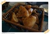 JOURNEY遊亞洲08/2014_土耳其11日遊_Day 5:93_Lunch in Horozlu Han_17.JPG