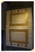 JOURNEY遊亞洲08/2014_土耳其11日遊_Day 5:137_Mevlana Museum_38.JPG