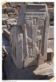 JOURNEY遊亞洲08/2014_土耳其11日遊_Day 8:51_Ephesus Ancient City_41.JPG