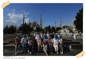 JOURNEY遊亞洲08/2014_土耳其11日遊_Day 10:04_Blue Mosque_04.JPG