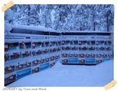 JOURNEY遊歐洲02/2016_芬蘭10日遊_Day 5:17_哈士奇雪橇_04.JPG