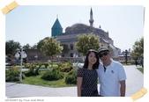 JOURNEY遊亞洲08/2014_土耳其11日遊_Day 5:149_Mevlana Museum_50.JPG