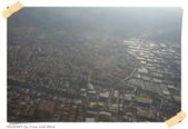 JOURNEY遊亞洲08/2014_土耳其11日遊_Day 8:216_Leaving Izmir_10.JPG