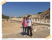 JOURNEY遊亞洲08/2014_土耳其11日遊_Day 8:18_Ephesus Ancient City_08.jpg
