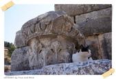 JOURNEY遊亞洲08/2014_土耳其11日遊_Day 8:53_Ephesus Ancient City_43.JPG